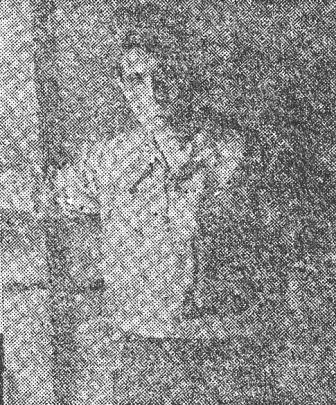 logorasi(35).jpg