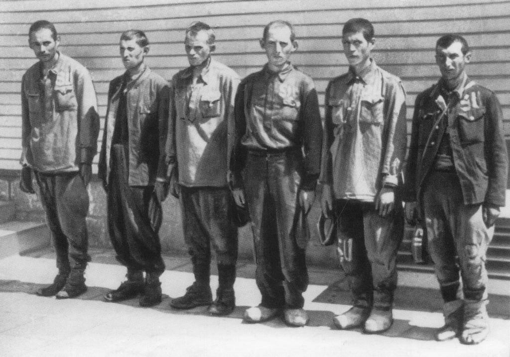 mauthausen11.jpg