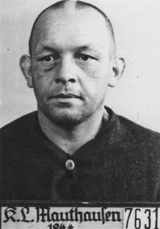 mauthausen13.jpg