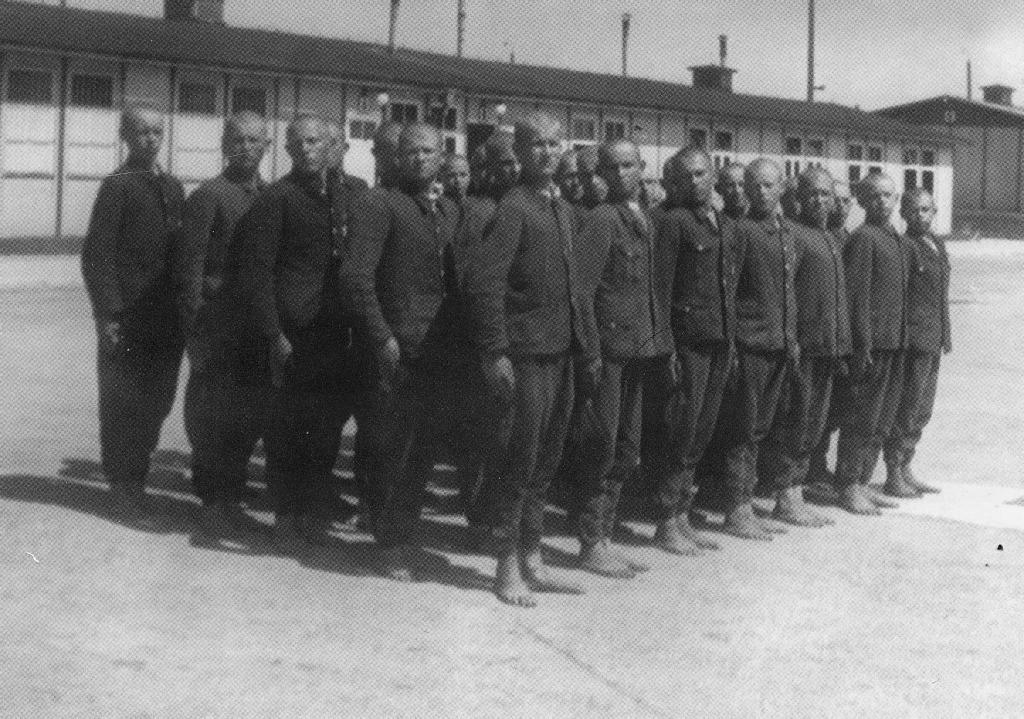 mauthausen15.jpg