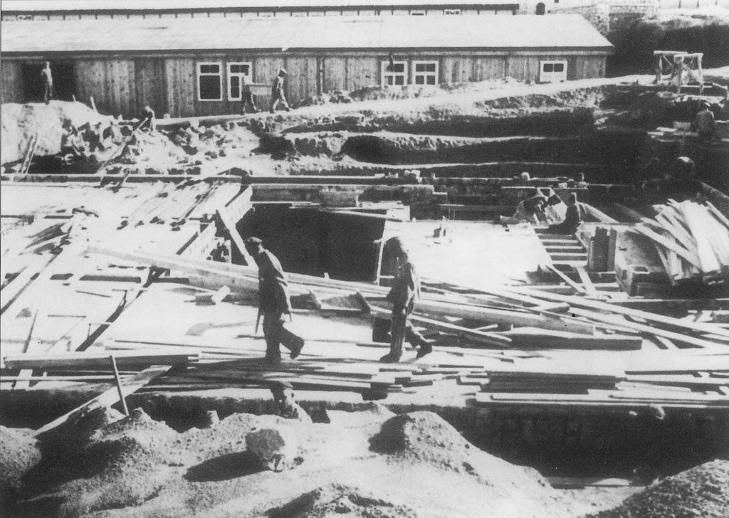 mauthausen17.jpg