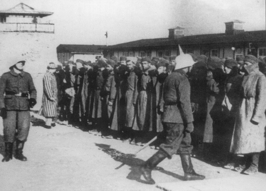 mauthausen18.jpg