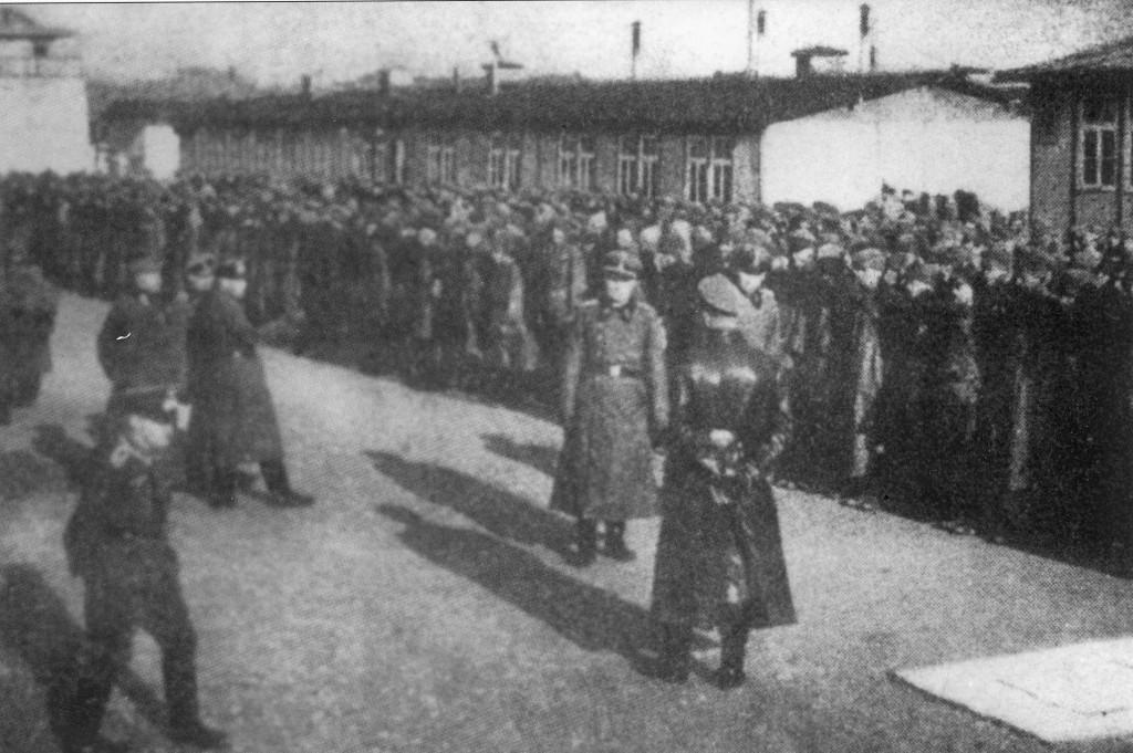 mauthausen19.jpg