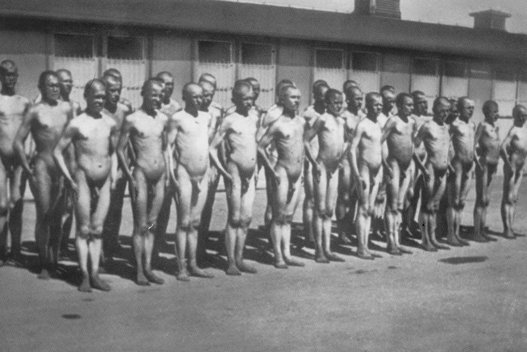 mauthausen20.jpg
