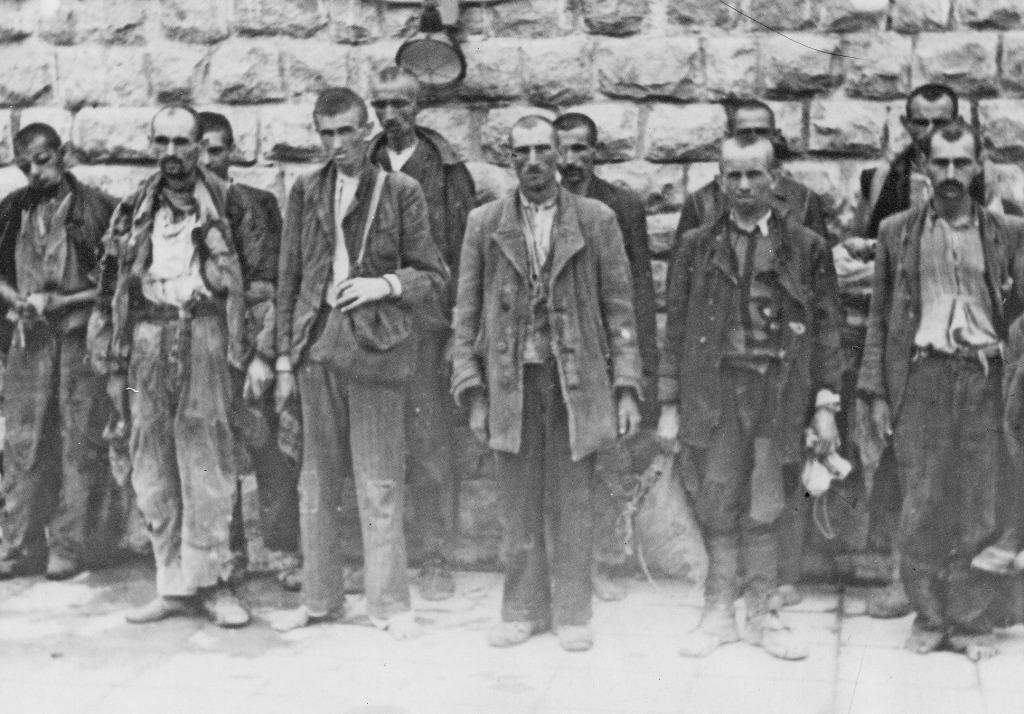 mauthausen5.jpg