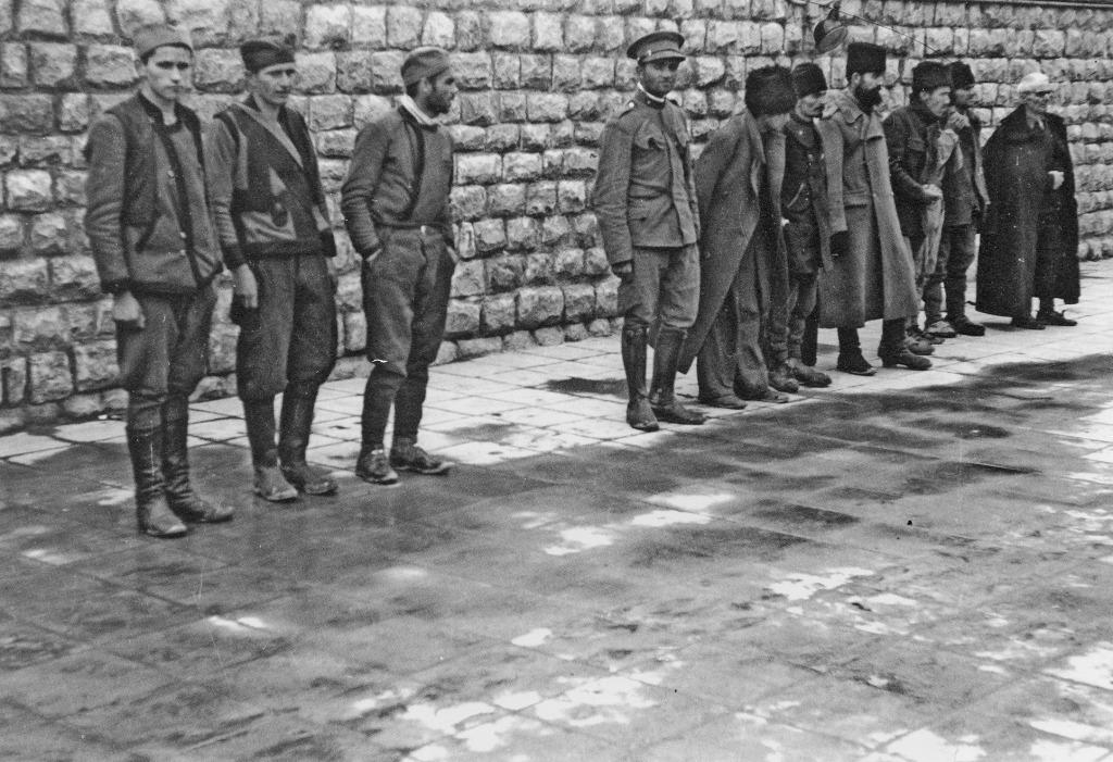 mauthausen6.jpg