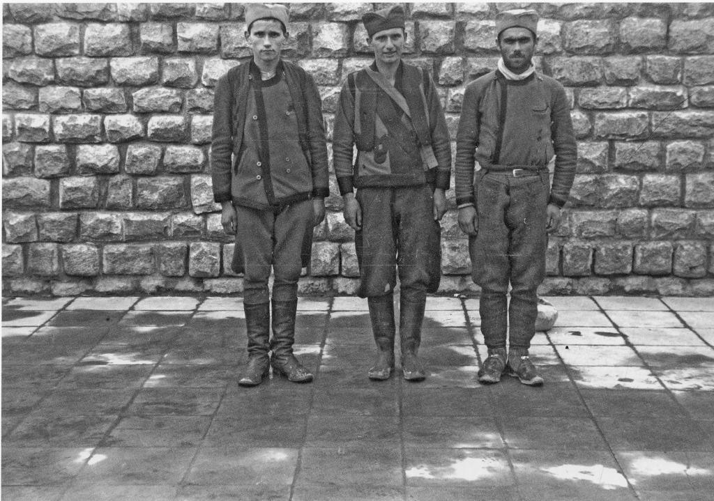 mauthausen7.jpg