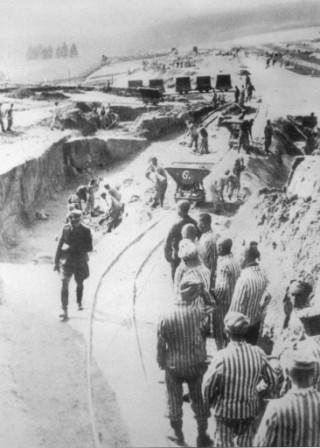 mauthausen8.jpg